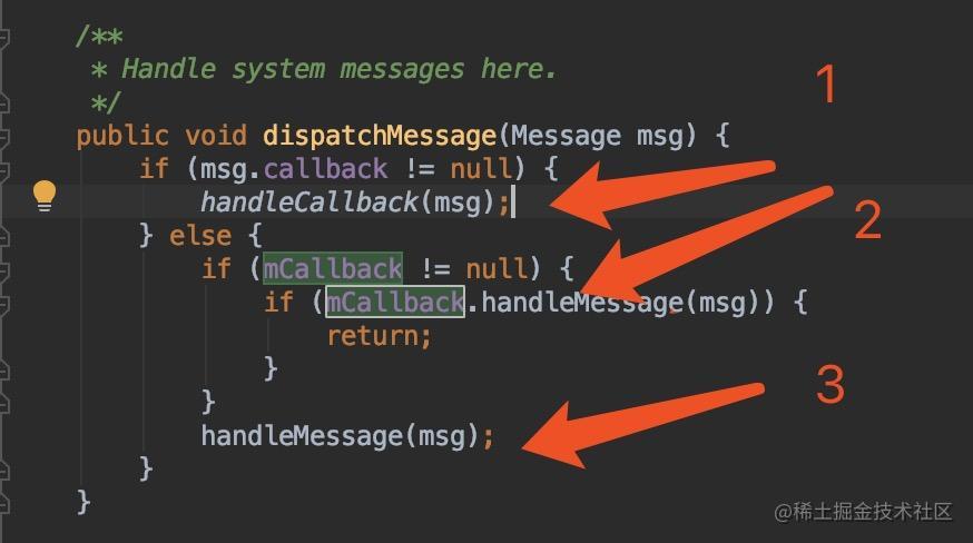 handlerMessage-.jpg