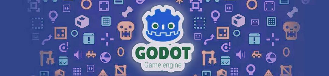 Godot3游戏引擎入门之十五:RigidBody2D刚体节点的几种应用场景及示例