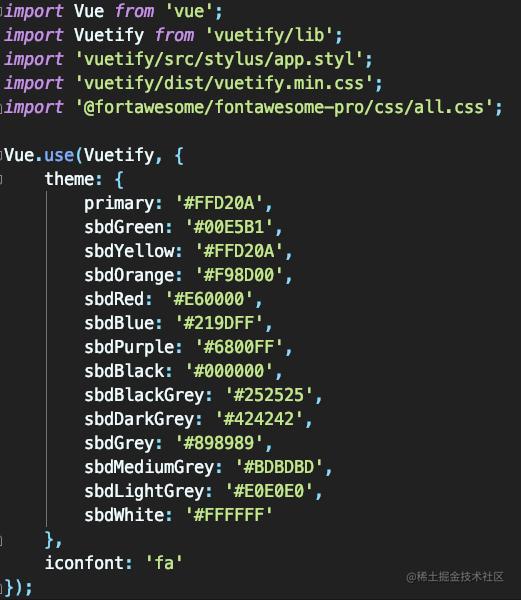 current_vuetify_plugin02