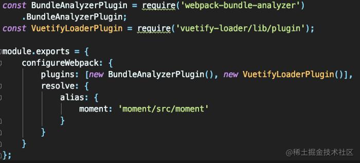 current_vuetify_plugin03
