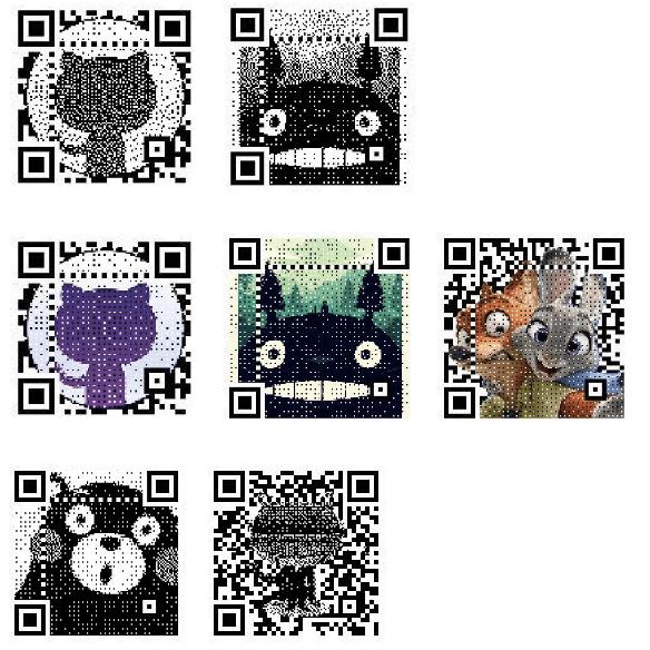 HelloGitHub于2019-07-04 07:53发布的图片