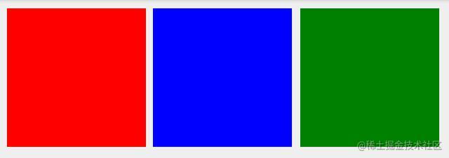 「早读课」如何理解Display:None,Block,Inline,Inline-Block