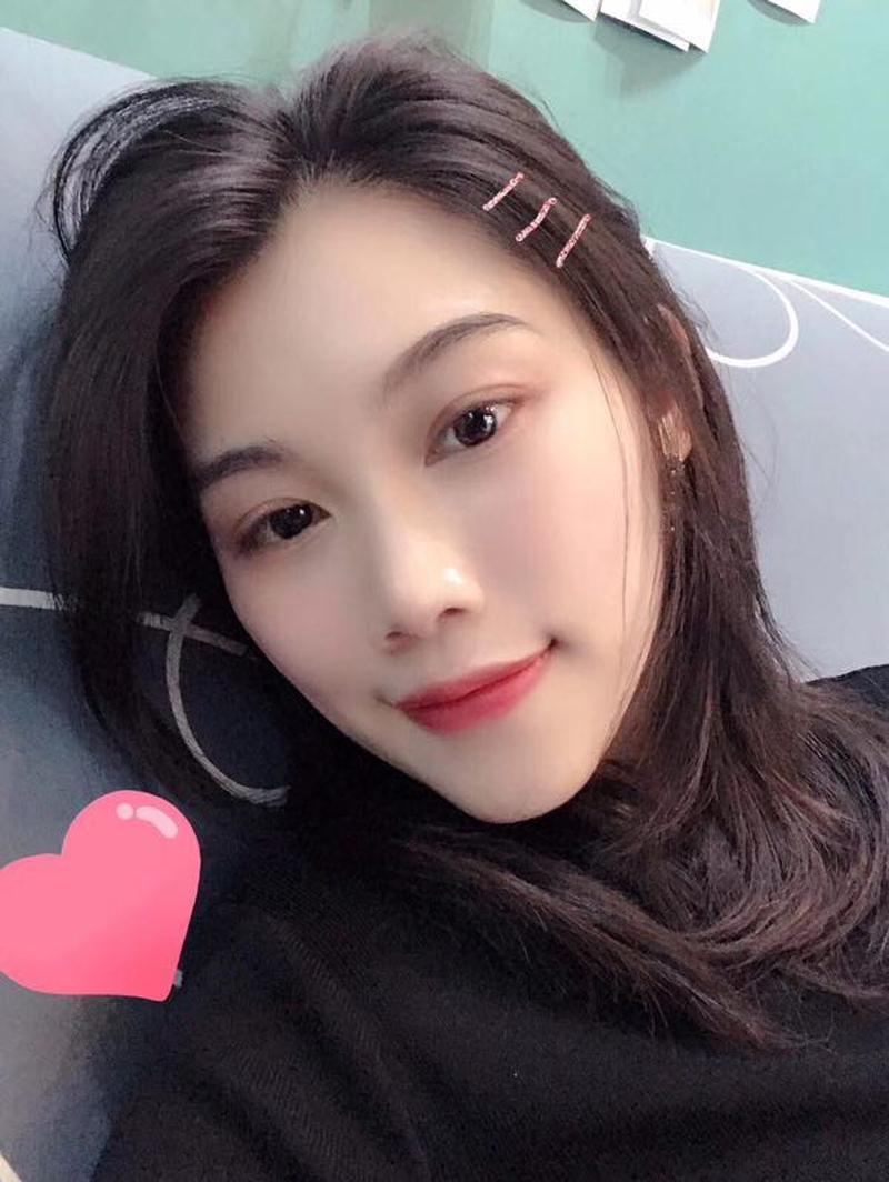 qianjin36590于2019-07-09 15:26发布的图片