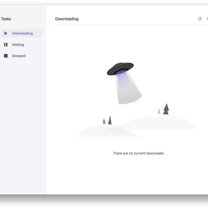 HelloGitHub于2019-09-17 09:03发布的图片