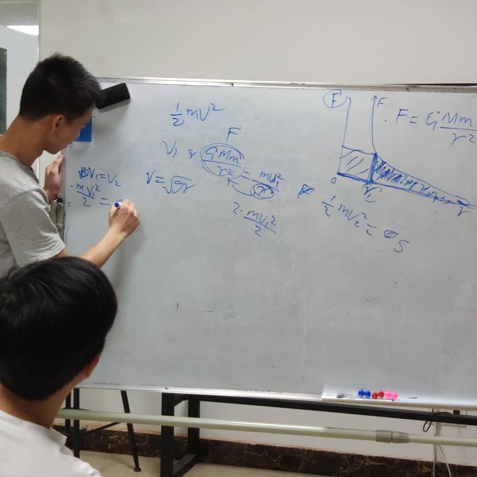 广州芦苇科技web前端于2019-09-21 15:42发布的图片