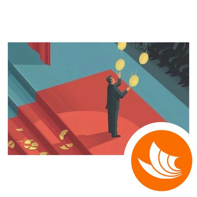 广州芦苇科技Java开发团于2019-09-24 19:29发布的图片
