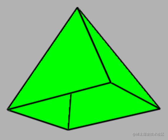 金字塔无底.png