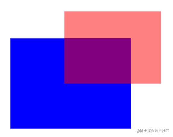 红蓝混合.png