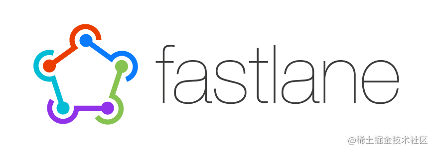 img/fastlane_text.png