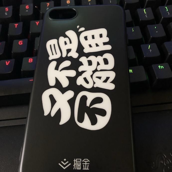 浪漫恋星空于2019-09-05 18:24发布的图片