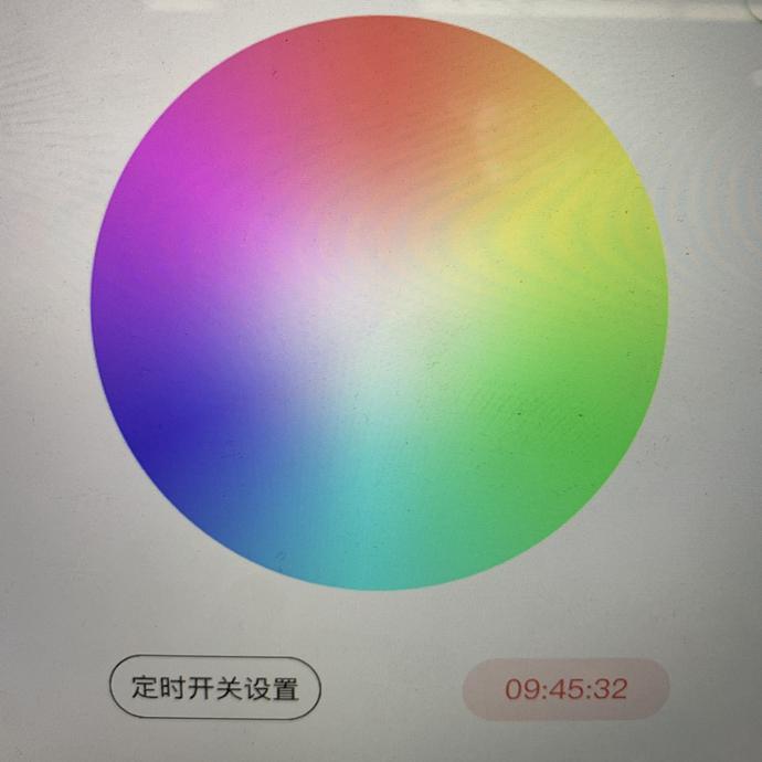 木子七于2019-09-09 17:59发布的图片