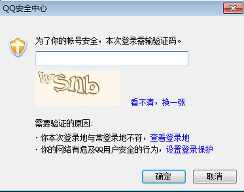 AWeiLoveAndroid于2020-01-04 18:55发布的图片