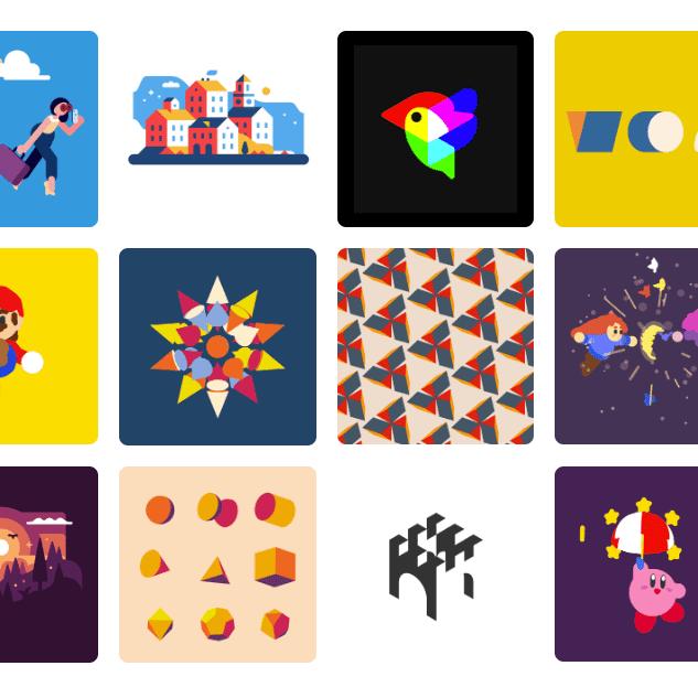 HelloGitHub于2020-02-14 10:35发布的图片