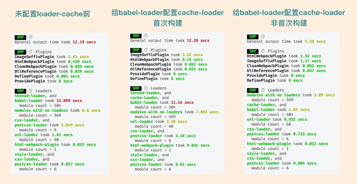 cache-loader.jpeg