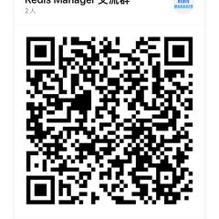 邹华健可爱多于2020-03-02 10:09发布的图片