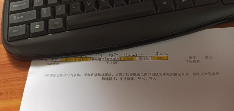 🎐static int count💙于2020-03-03 12:22发布的图片