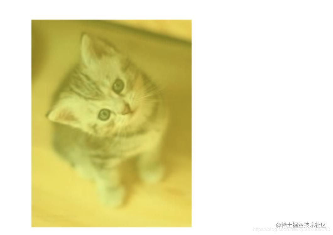 Color Misaligned Image (图片对齐方式)