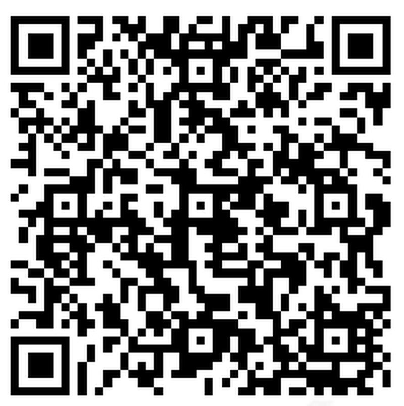 QuincyChen于2020-04-20 14:28发布的图片