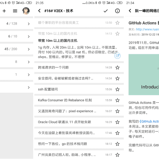 HelloGitHub于2020-04-30 09:31发布的图片