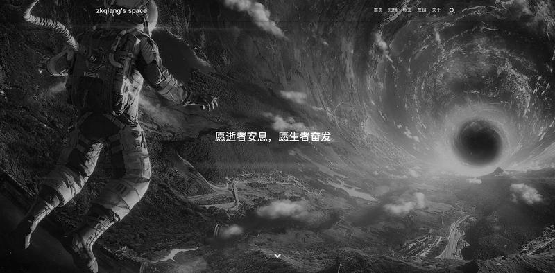 张凯强zkqiang于2020-04-04 13:52发布的图片