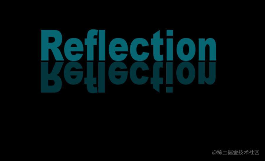 image source: https://coderius.biz.ua/blog/article/vvedenie-v-php-reflection-api