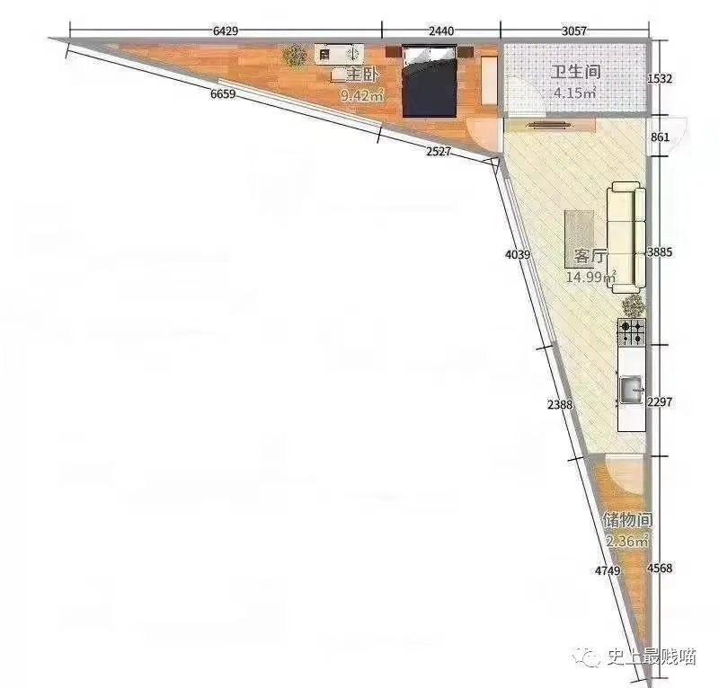 布拉德特皮于2020-07-17 16:02发布的图片
