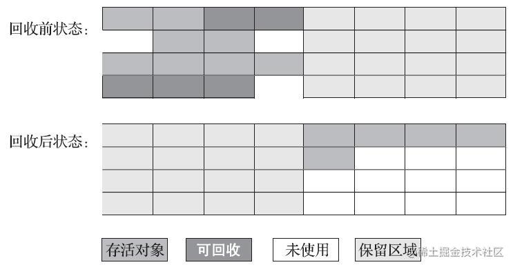 SchematicDiagramOfReplicationAlgorithm.jpg