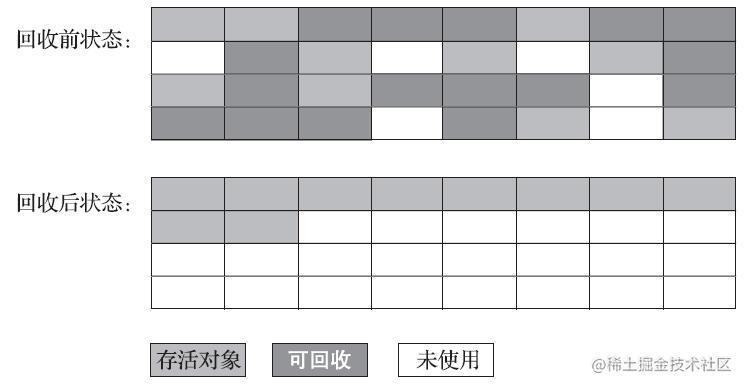 SchematicDiagramOfMarkCollationAlgorithm.jpg