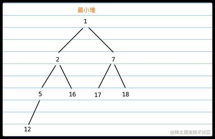3cc4206fdc04511fc8ae99706de753c6